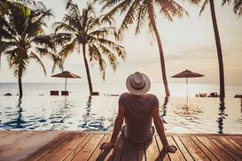 Czy pracodawca może odmówić urlopu? Wyjaśniamy krok po kroku