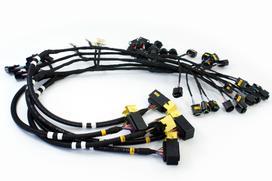 Jak pogodzić jakość, cenę i terminowość dostaw w firmach produkujących wiązki kablowe