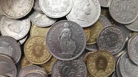 Pozwy frankowe - czy dochodzenie roszczeń jest możliwe?