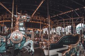 Ceny biletów w największych parkach rozrywki w Europie - porównanie cen biletów