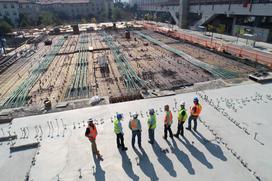 Jak wybrać dobrą firmę świadcząca usługi remontowo-budowlane?