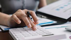 Jak zmienić biuro rachunkowe? Podpowiadamy