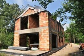 Jak zbudować dom? Praktyczny poradnik budowy domu