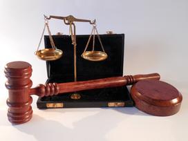 Prawo pracy - kiedy potrzebujesz pomocy fachowca?