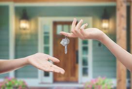 Zamiana mieszkań - przepisy, sposoby, konsekwencje, porady prawne