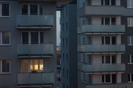 Hydroizolacja balkonu krok po kroku. Praktyczny poradnik
