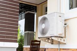 Jak działa pompa ciepła? Wyjaśniamy krok po kroku!