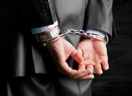 Europejski nakaz aresztowania - informacje, zasady wystawiania, przepisy prawne