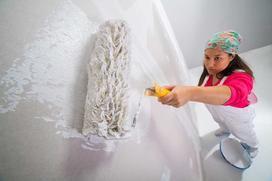 Jak pomalować pokój lub całe mieszkanie? Malowanie ścian krok po kroku