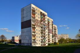 Osiedle PRL czy nowe apartamentowce – gdzie żyje się lepiej?