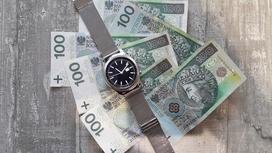 Kredyt gotówkowy - na co zwrócić uwagę przy jego wyborze?