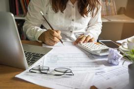 Zwrot podatku za dziecko - przepisy podatkowe, wysokość, porady