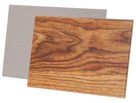 Imitacja drewna na elewacji – czy lepsza od naturalnego drewna?