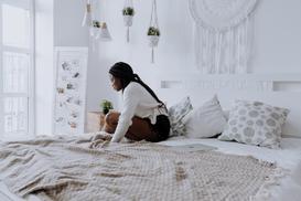 Wprowadź skandynawski styl do swojego mieszkania