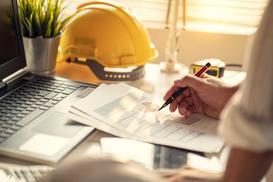Zgłoszenie budowy – zasady, dokumenty, porady dla inwestorów