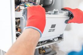Kotły gazowe kondensacyjne – korzyści nie tylko ekonomiczne