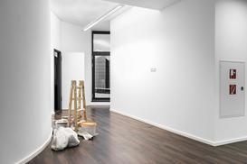 Planujesz remont mieszkania? Tych błędów lepiej nie powtórzyć