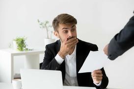Ile wynosi wypowiedzenie umowy na czas nieokreślony? Wyjaśniamy