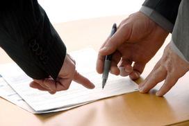 Ile wynosi okres wypowiedzenia umowy o pracę? Wyjaśniamy poszczególne przypadki