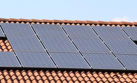 Opłacalność fotowoltaiki — czy warto zamontować panele słoneczne?