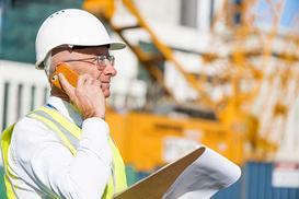 Cennik budowlany 2021 - ceny usług budowlanych dla ponad 160 miast w całej Polsce