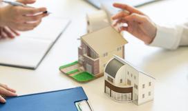 Polski Ład – wsparcie w zakupie mieszkań, najważniejsze założenia i dopłaty z programu