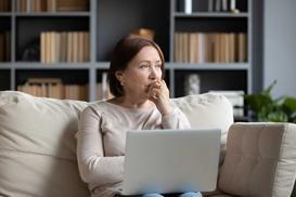 Renta po mężu - przepisy, warunki otrzymania, wysokość, porady