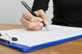 Posiadacz samoistny - definicja, obowiązki, prawa, porady praktyczne