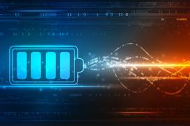 Czym są akumulatory litowo polimerowe?