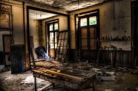 Adaptacja pomieszczenia gospodarczego na mieszkanie lub dodatkowy pokój