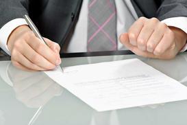 Rozwiązanie umowy o pracę bez wypowiedzenia – przepisy, możliwe okoliczności