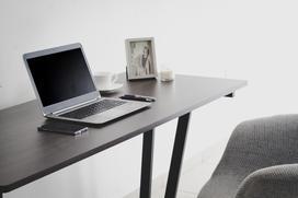 Jakie meble powinny znaleźć się w biurze?