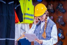 Co powinniśmy wiedzieć na temat nadzoru budowlanego?