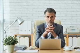 Umowa zlecenie a urlop - przepisy kodeksu pracy, objaśnienie, porady