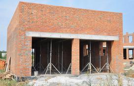 Budowa garażu krok po kroku - od czego zacząć?