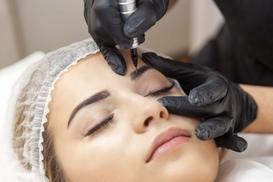 Ceny brwi permanentnych - sprawdzamy cenę permanentnego makijażu brwi