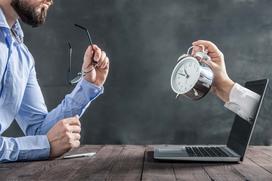 Na czym polega zadaniowy czas pracy? Wyjaśniamy przepisy z kodeksu pracy