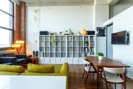 Najlepsze oferty mieszkaniowe w Krakowie