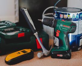 Wypożyczalnia sprzętu budowlanego. Sprawdź, co powinieneś wiedzieć przed skorzystaniem z jej oferty!