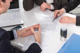 Czym jest układ zbiorowy pracy? - przepisy, objaśnienia, porady