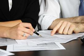 Wypowiedzenie umowy o pracę przez pracownika w trybie natychmiastowym - omówienie przepisów