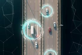 Jak działa lokalizator GPS do samochodu? Podpowiadamy, na co zwrócić szczególną uwagę