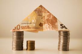 Zakup mieszkania obciążonego hipoteką - jak zrobić to bezpiecznie?