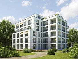 Spółdzielnia mieszkaniowa a wspólnota mieszkaniowa - podobieństwa i różnice