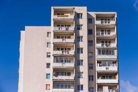 Prawa i obowiązki członka spółdzielni mieszkaniowej