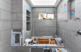 Jak najtaniej zrobić remont łazienki? Jakie są minimalne ceny remontu?