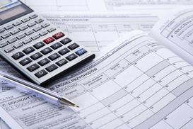 Odliczenie od podatku kosztu remontu lokalu użytkowego