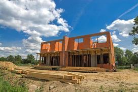 Budowa domu 100 a 150 m2 - porównanie kosztów i cen