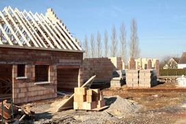Kosztorys budowy domu jednorodzinnego 140 m2