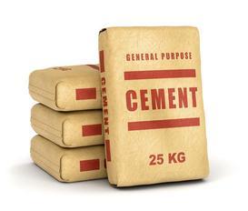 Cement portlandzki – cena, zastosowanie, skład, opinie
